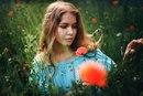 Личный фотоальбом Юлианы Максудовой