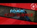 Rommi- Keep Slience