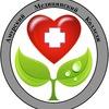 Амурский медицинский колледж Официальная группа