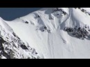 Heli-Ski In British Columbia - Rage Films