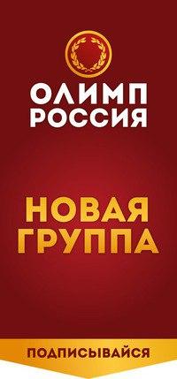 Обзор сайта mixdrop.ru