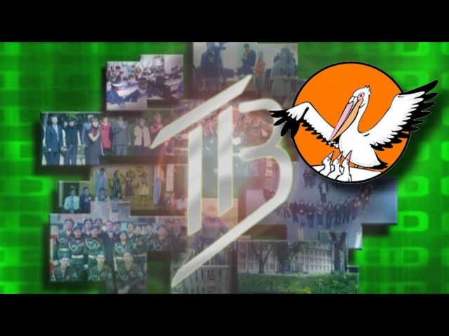 Школьные новости Выпуск №14 от 25 02 2016