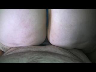 Зрелая и сочная получает Creampie инцест зрелые порно проститутки рсское порно milf mature минет sex porno секс
