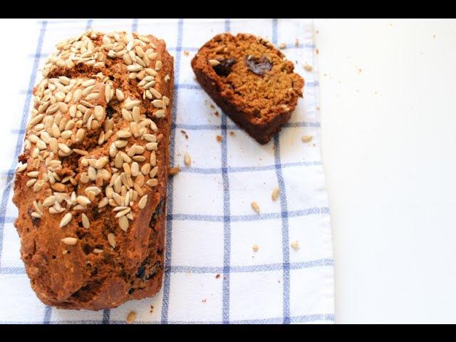 Ржаной полезный хлеб пп
