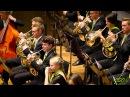 Das Parfum (Suite) - Tom Twyker, Reinhold Heil, Johhny Klimek - Jugendsinfonieorchester Leipzig