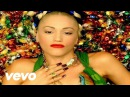 Gwen Stefani - Luxurious (Official Video) ft. Slim Thug