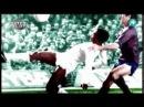 La historia de Laurie Cunningham (FC Barcelona vs Real Madrid CF 10 de febrero de 1980)
