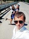 Личный фотоальбом Евгении Кащеевой