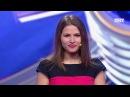 Comedy Баттл Последний сезон Алексей Шамутило и Юлия Топольницкая 1 тур 22 05 2015