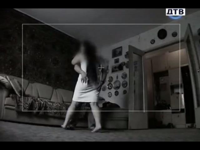 Брачное Чтиво лучшие эпизоды 2 сезон серия 29 Жена нашла серёжку 18