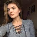 Личный фотоальбом Марии Егорушкиной