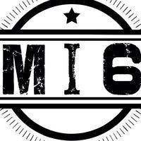 Mi6 Rock Band