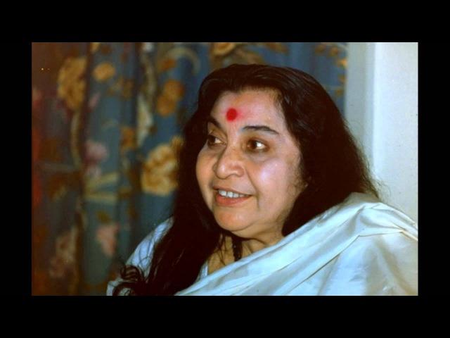 SY Vishuddhi - Raga - Jayjaywanti