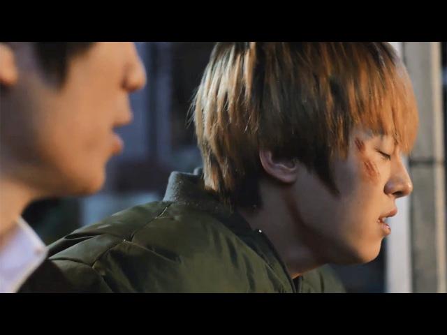 Korean Movie 수색역 Su saek 2016 30초 예고편 30s Trailer