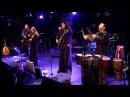 The Moon and the Nightspirit-Eg fele (live)