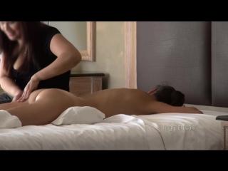 Hegre-art - zaika hotel thai massage spy cam [эротика, мастурбация, массаж, порно, xxx, 18+]