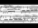 Liszt Années de pèlerinage Première année Suisse S 160 André Laplante