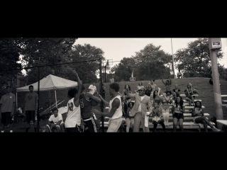 Maejor Ali - Me And My Team  ft. Trey Songz, Kid Ink