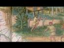 BBC Великие географические открытия Voyages of Discovery 02 Победа напитана Кука 2006
