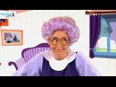 Children's Songs Learning English Nursery Rhymes Helen Doron Song Club