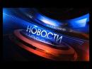 Украина не может платить пенсии Новости 30 10 2016 17 00