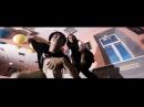 B-ZONE | Ira Sergeeva x Smirnov Max | R`n`B x Hip-Hop Freestyle | Ray prod.