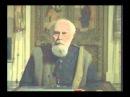 Митрополит Антоний Сурожский о молитве - как учиться?