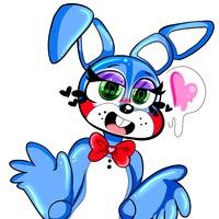 Bunny Tuy (шикярное названия)