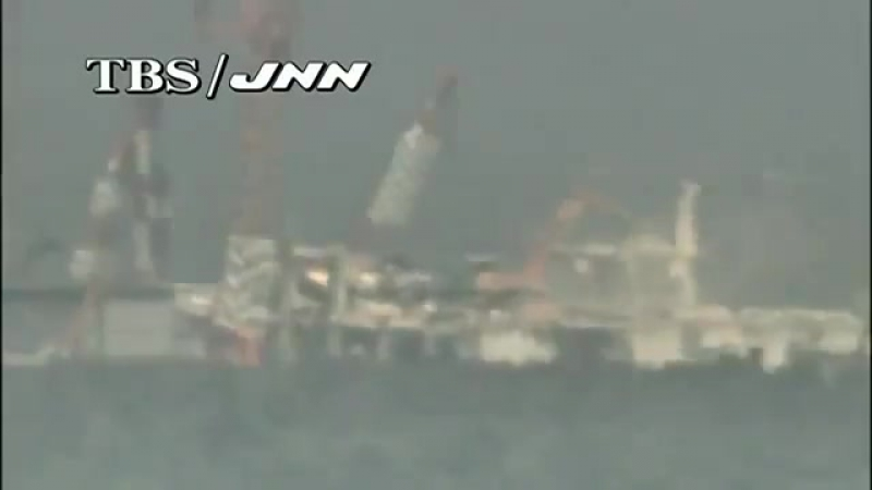 @TEPCO Nuclear F1 R4 2012 06 26