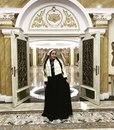 Раяна Асланбекова фотография #49