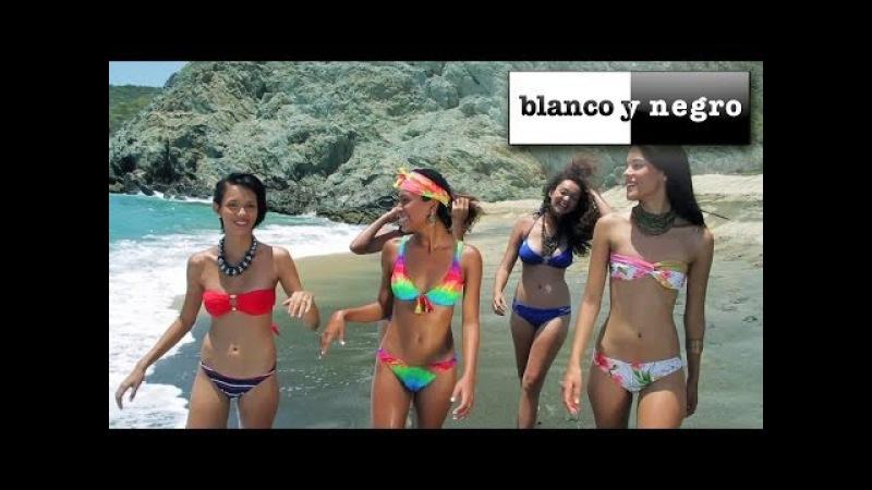The Clan Family La Reina Del Mar Geo Da Silva Jack Mazzoni Remix