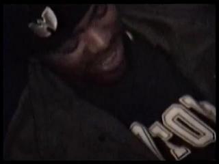 Onyx - 1994 - evil streets (remix) (feat. method man) (studio session) (december, 1994)