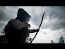 Трейлер сериала Стрела Arrow 1 сезон 2012