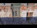 Исчезнувшая Тюмень Часть 4 Откопанные здания
