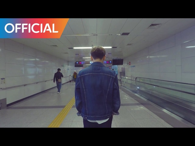 이요한 (OFA) (John OFA Rhee) - 썸바디 (Somebody) MV