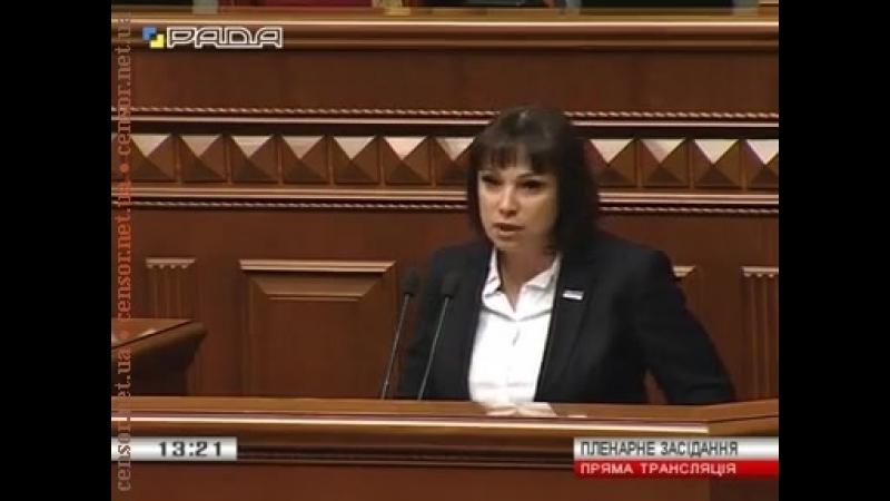 Савченко на Донбасі підбурює військових іти на Київ