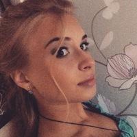 Екатерина Кукол