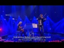 Valentina Babor David Garrett - They Don't Care About Us 2015 - Dailymotion-Video
