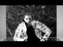 Apashe ft Panther Odalisk No Twerk VIP Official Music Video