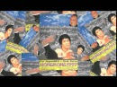 Hong Kong 97 - I Love Beijing Tiananmen (Full song - not loop)