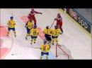 7 сентября 2011 года Посвящается ХК Локомотиву Ярославль вечная память! (от Магнитки)