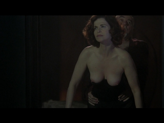 Anna galiena nude - black angel (2002) hd 1080p