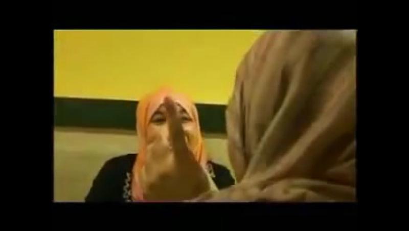 ¿Por qué las mujeres musulmanas llevan velo
