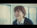 Японская Реклама Coca Cola YOGUR STAND