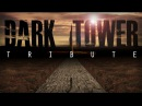 I come in the name of [another tribute to Stephen King's DARK TOWER]