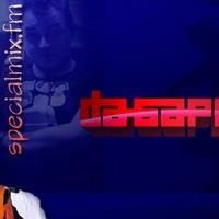 Логотип DaBar