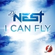 DJ Nest - I Can Fly