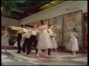 Анна Герман - Я люблю танцевать.avi