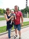 Анютка Баранова, 28 лет, Запорожье, Украина