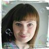 Lyudmila Kazmina